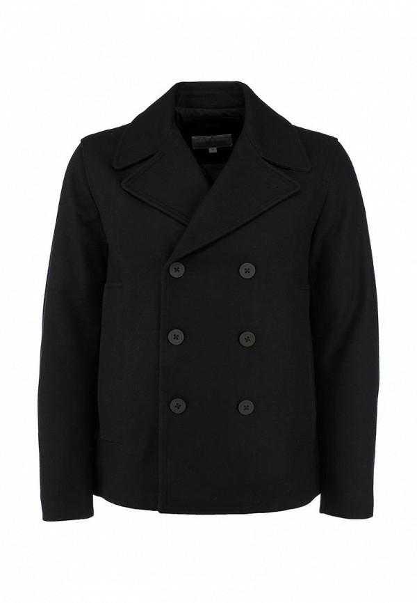 Мужские пальто Calvin Klein Jeans J3EJ302532: изображение 2