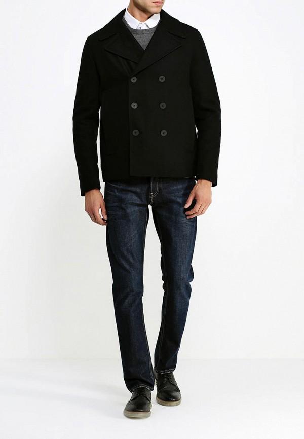Мужские пальто Calvin Klein Jeans J3EJ302532: изображение 3