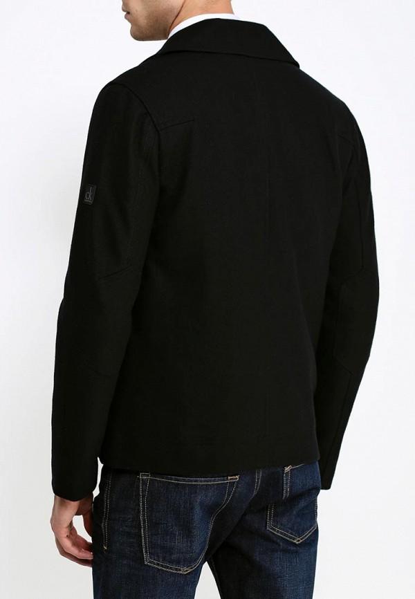 Мужские пальто Calvin Klein Jeans J3EJ302532: изображение 5
