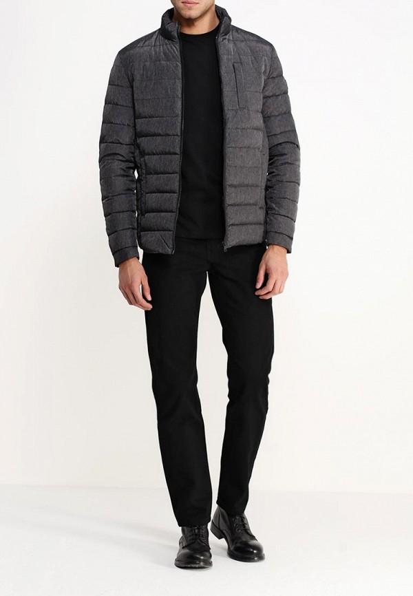 Пуховик Calvin Klein Jeans J3EJ302533: изображение 2