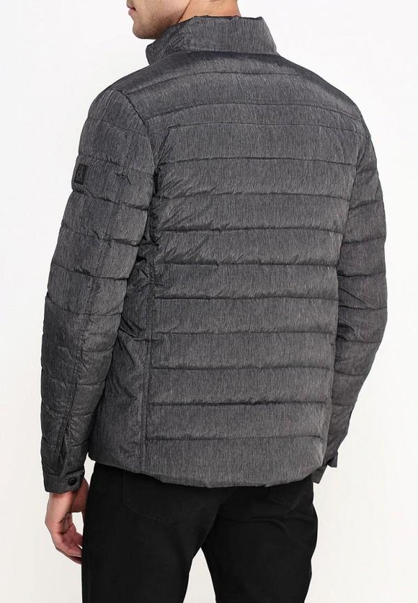 Пуховик Calvin Klein Jeans J3EJ302533: изображение 4