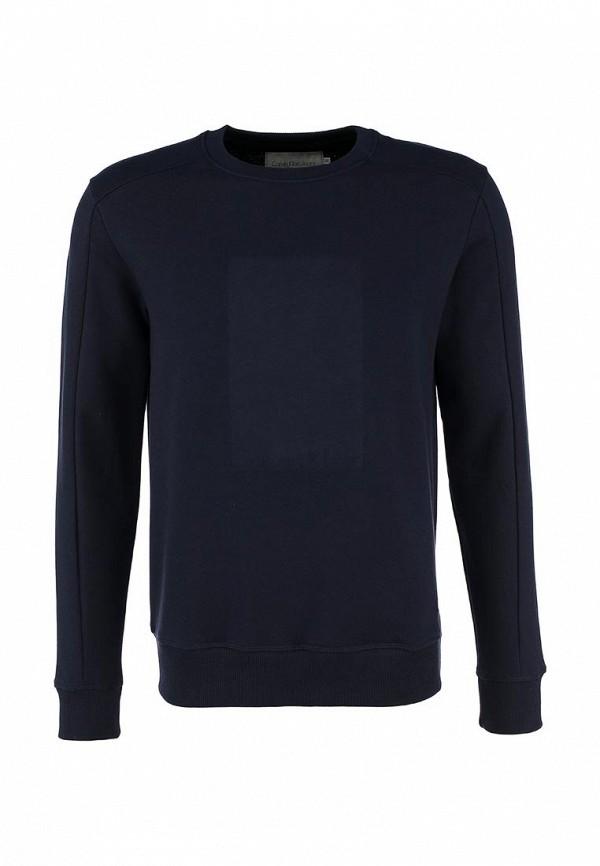 Толстовка Calvin Klein Jeans J3EJ302709: изображение 1