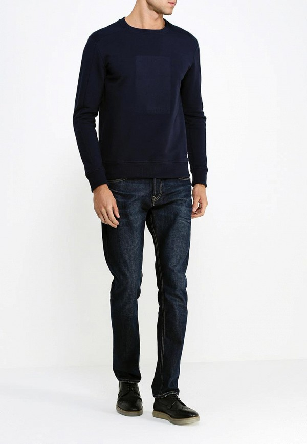 Толстовка Calvin Klein Jeans J3EJ302709: изображение 2