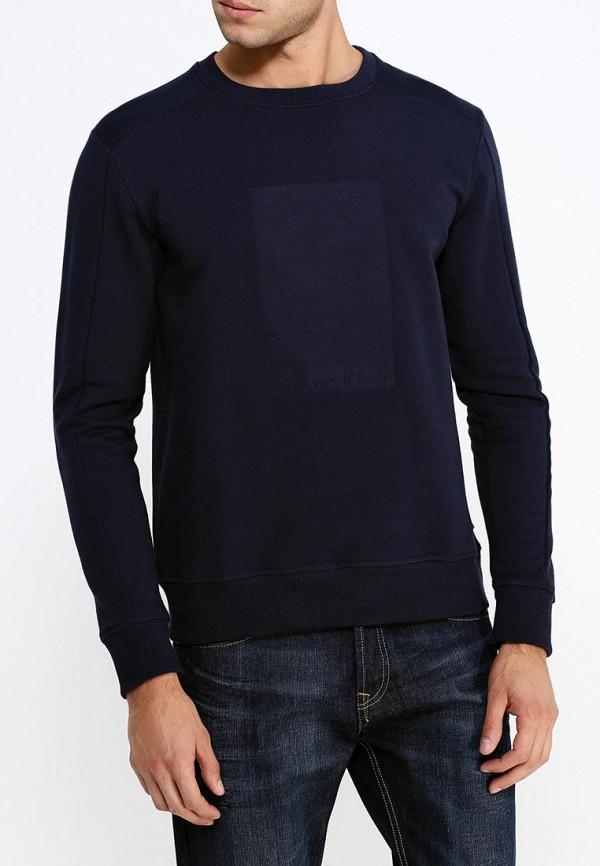 Толстовка Calvin Klein Jeans J3EJ302709: изображение 3