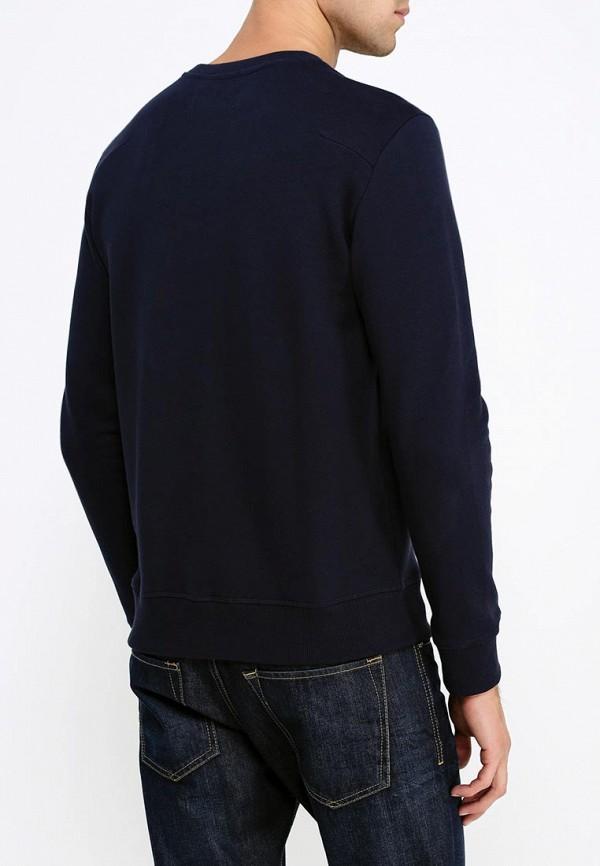 Толстовка Calvin Klein Jeans J3EJ302709: изображение 4
