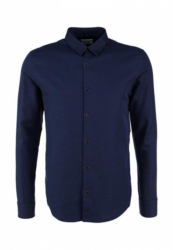 Рубашка с длинным рукавом Calvin Klein Jeans J3IJ302456: изображение 1