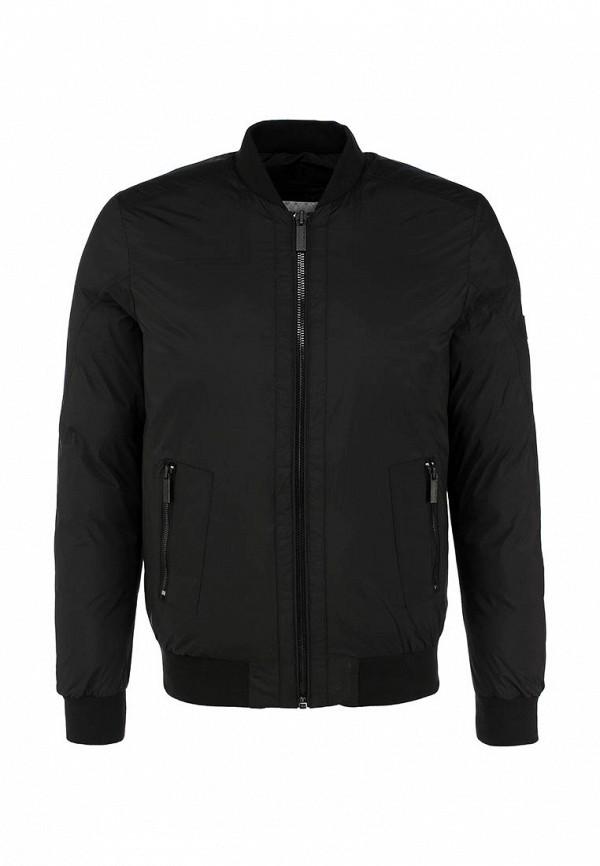 Куртка Calvin Klein Jeans J3IJ302842: изображение 2