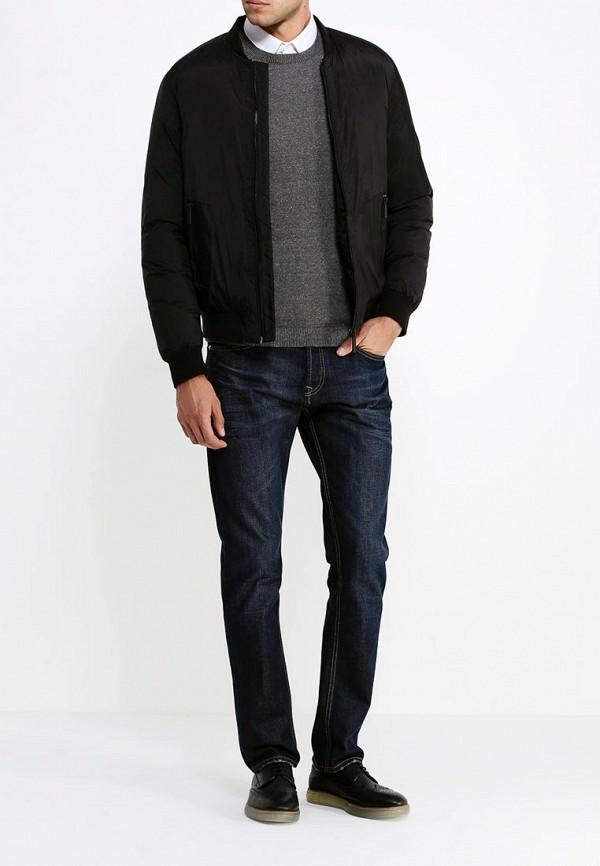 Куртка Calvin Klein Jeans J3IJ302842: изображение 3