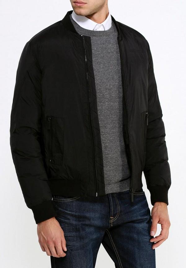 Куртка Calvin Klein Jeans J3IJ302842: изображение 4