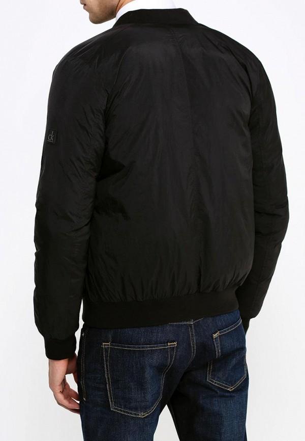 Куртка Calvin Klein Jeans J3IJ302842: изображение 5