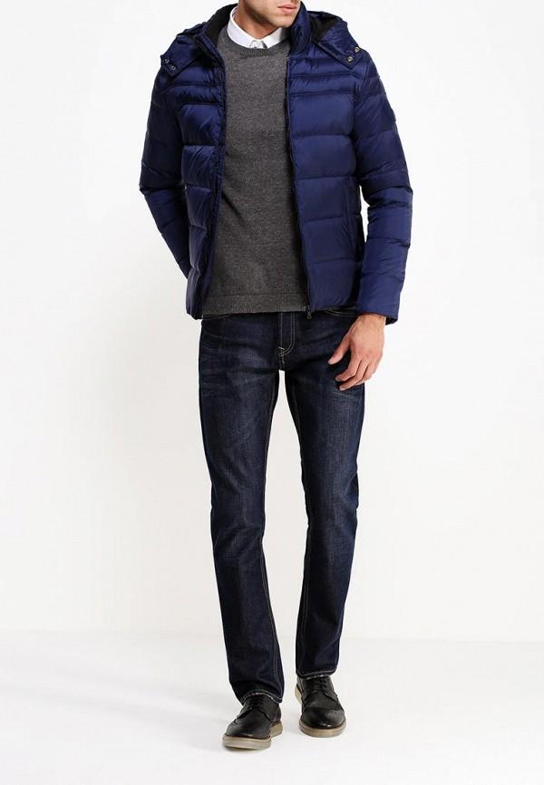 Пуховик Calvin Klein Jeans J3EJ302970: изображение 2