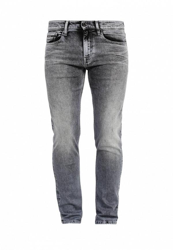 Зауженные джинсы Calvin Klein Jeans J3IJ303520: изображение 1