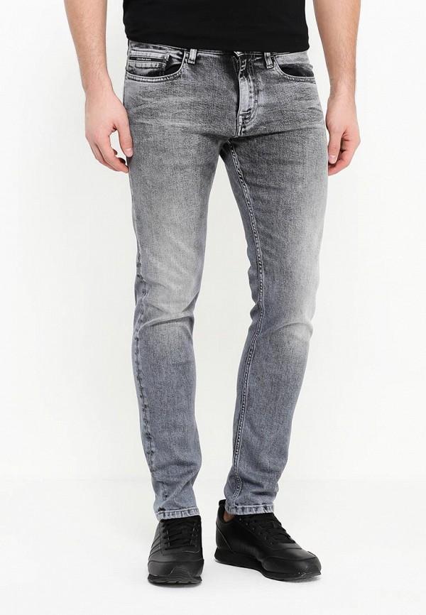 Зауженные джинсы Calvin Klein Jeans J3IJ303520: изображение 3