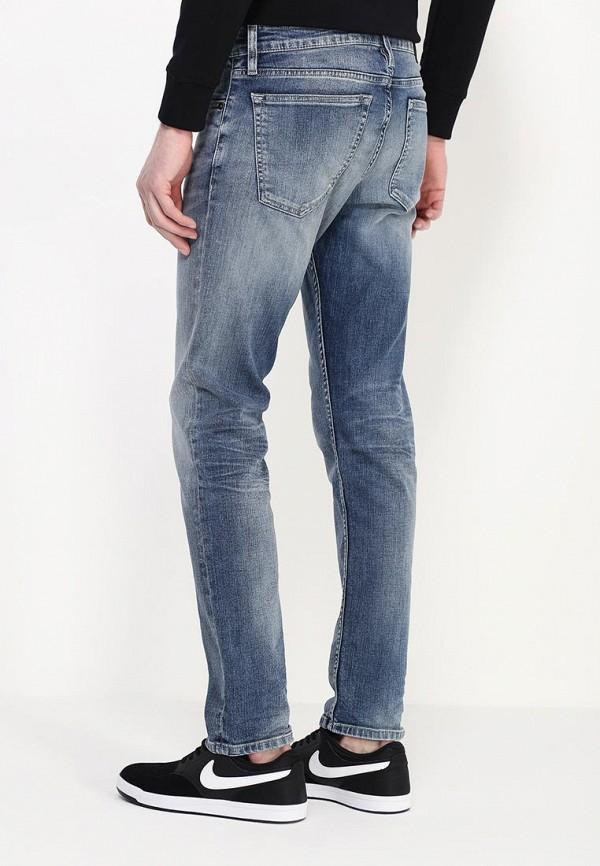 Зауженные джинсы Calvin Klein Jeans J3IJ304116: изображение 4