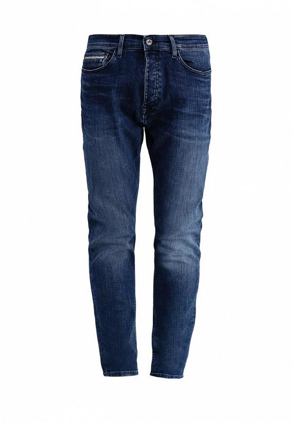Зауженные джинсы Calvin Klein Jeans J3EJ302014: изображение 5