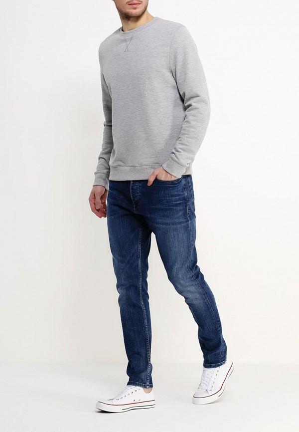 Зауженные джинсы Calvin Klein Jeans J3EJ302014: изображение 6