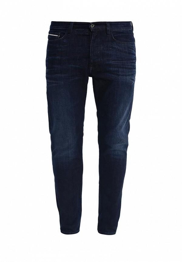 Зауженные джинсы Calvin Klein Jeans J3EJ301654: изображение 5