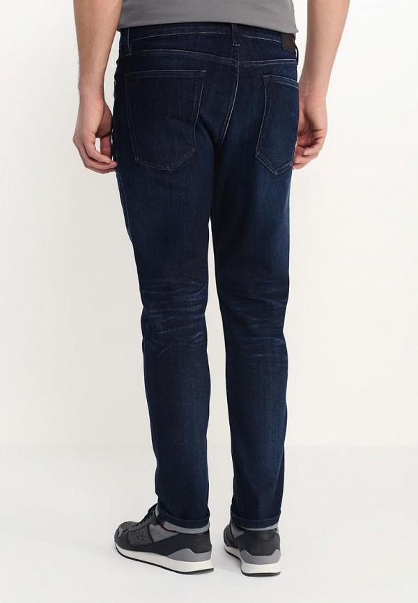 Зауженные джинсы Calvin Klein Jeans J3EJ301654: изображение 8