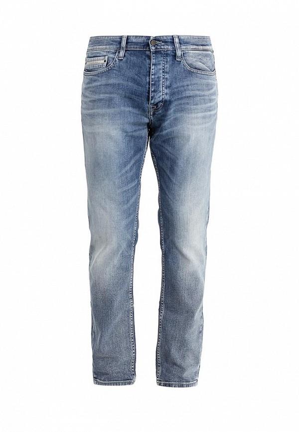 Зауженные джинсы Calvin Klein Jeans J3IJ303985: изображение 1