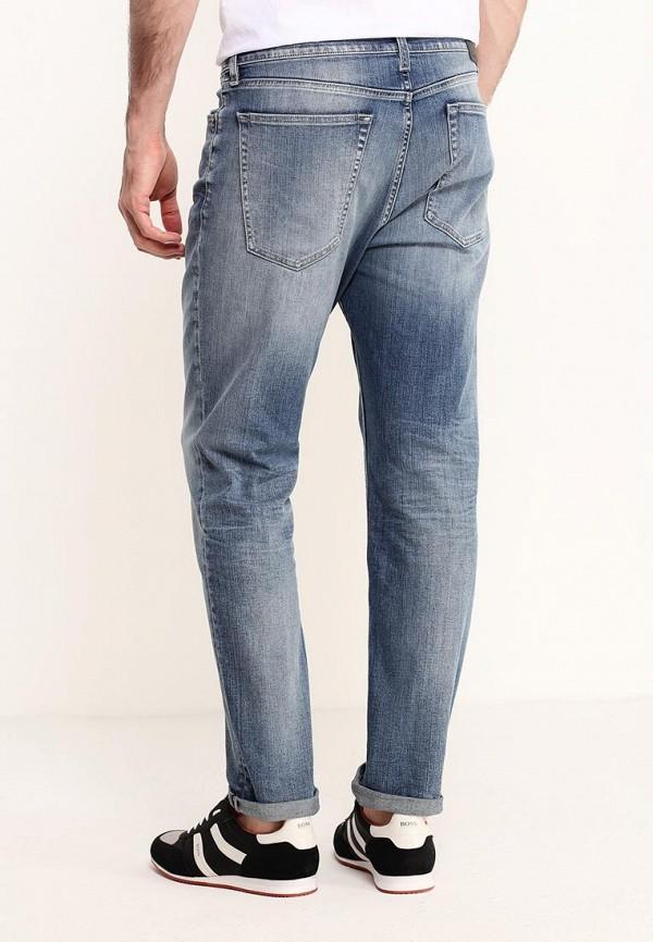 Зауженные джинсы Calvin Klein Jeans J3IJ303985: изображение 7