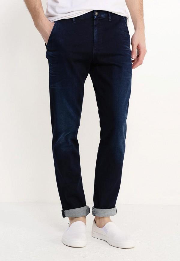 Зауженные джинсы Calvin Klein Jeans J3IJ304030: изображение 3