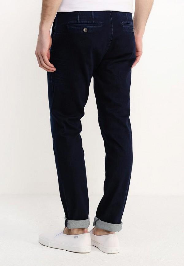 Зауженные джинсы Calvin Klein Jeans J3IJ304030: изображение 4