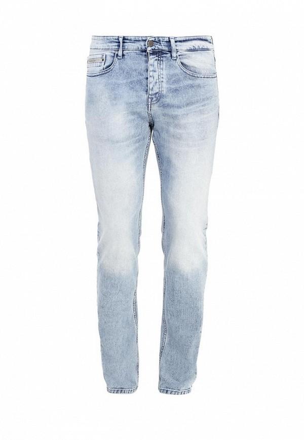 Зауженные джинсы Calvin Klein Jeans J3IJ303992: изображение 1