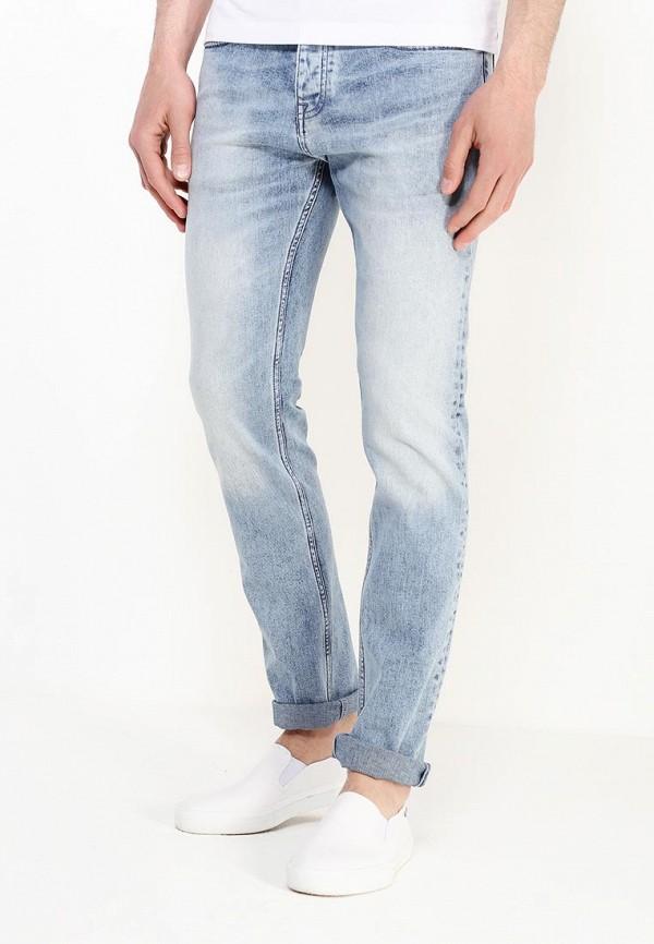 Зауженные джинсы Calvin Klein Jeans J3IJ303992: изображение 3