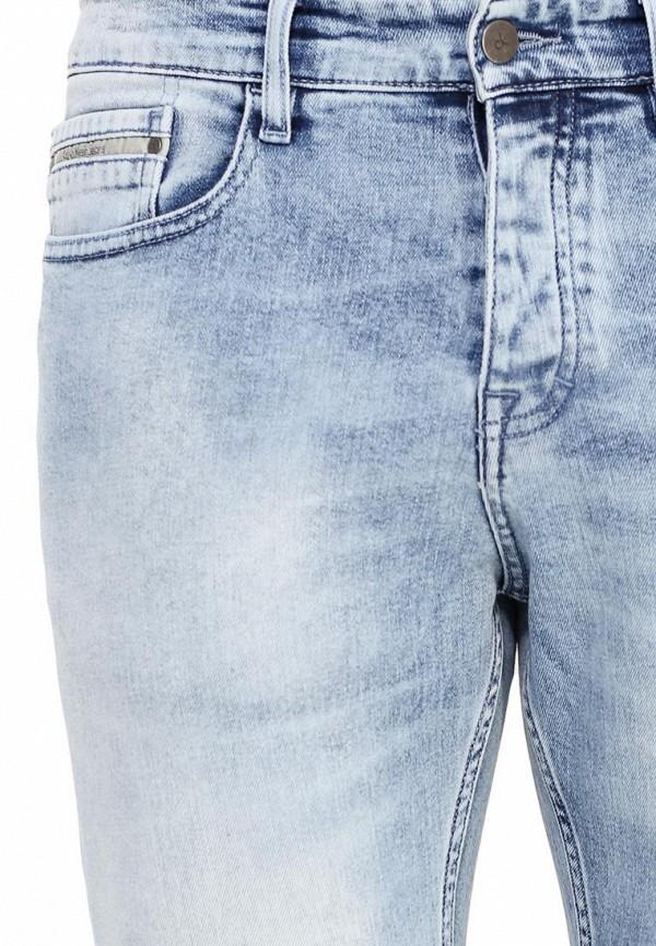 Зауженные джинсы Calvin Klein Jeans J3IJ303992: изображение 5