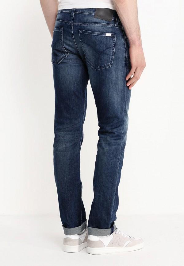 Мужские прямые джинсы Calvin Klein Jeans J3IJ304011: изображение 3