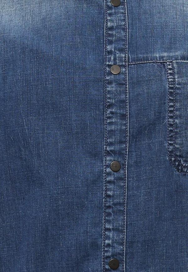 Рубашка с длинным рукавом Calvin Klein Jeans J3IJ303988: изображение 5