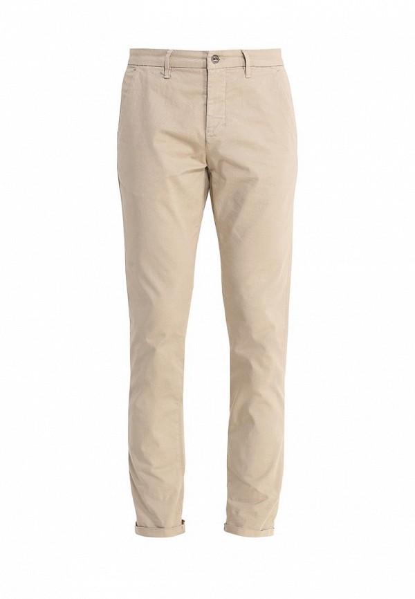 Мужские повседневные брюки Calvin Klein Jeans J3EJ303151: изображение 1