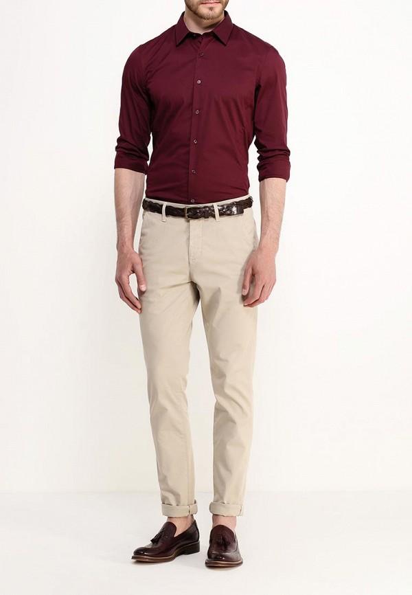Мужские повседневные брюки Calvin Klein Jeans J3EJ303151: изображение 2