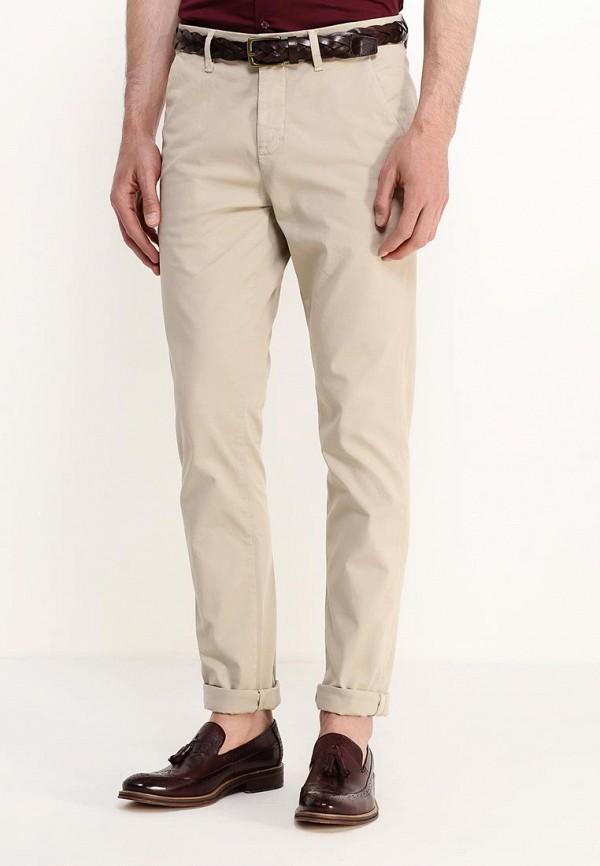 Мужские повседневные брюки Calvin Klein Jeans J3EJ303151: изображение 3
