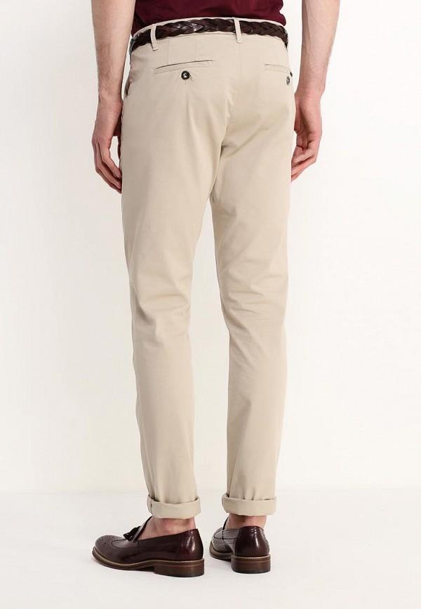 Мужские повседневные брюки Calvin Klein Jeans J3EJ303151: изображение 4