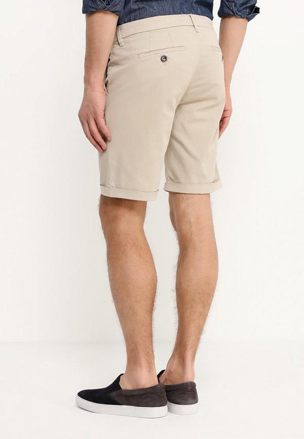 Мужские повседневные шорты Calvin Klein Jeans J3IJ304027: изображение 4
