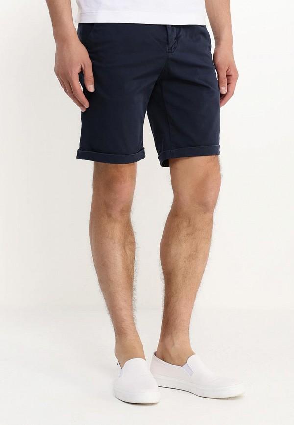 Мужские повседневные шорты Calvin Klein Jeans J3IJ304027: изображение 3
