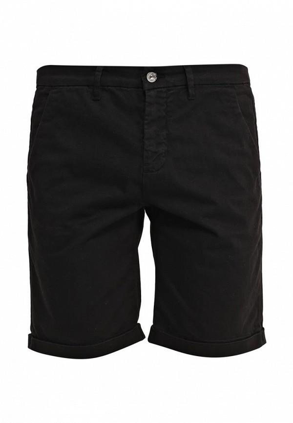 Мужские повседневные шорты Calvin Klein Jeans J3IJ304027: изображение 1
