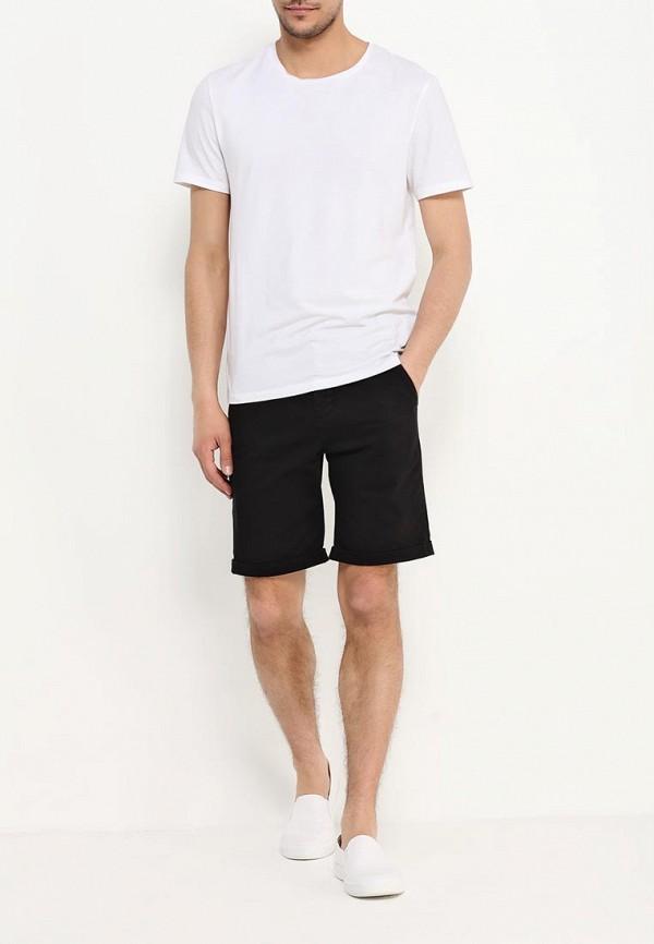 Мужские повседневные шорты Calvin Klein Jeans J3IJ304027: изображение 2