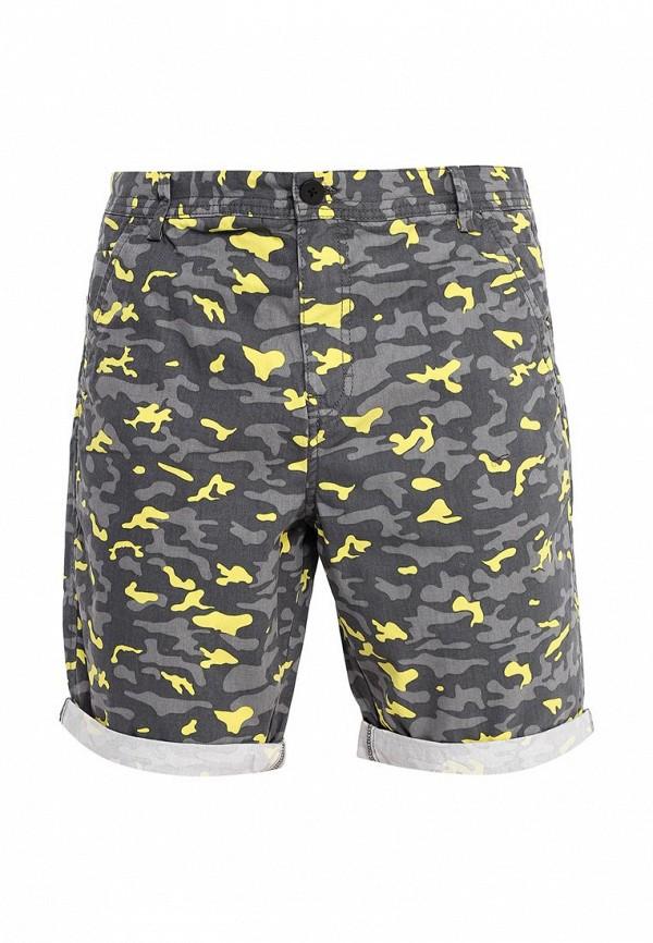Мужские повседневные шорты Calvin Klein Jeans J3IJ303791: изображение 2