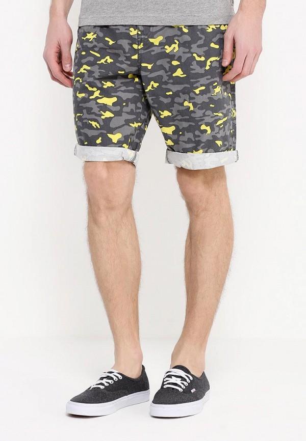 Мужские повседневные шорты Calvin Klein Jeans J3IJ303791: изображение 4