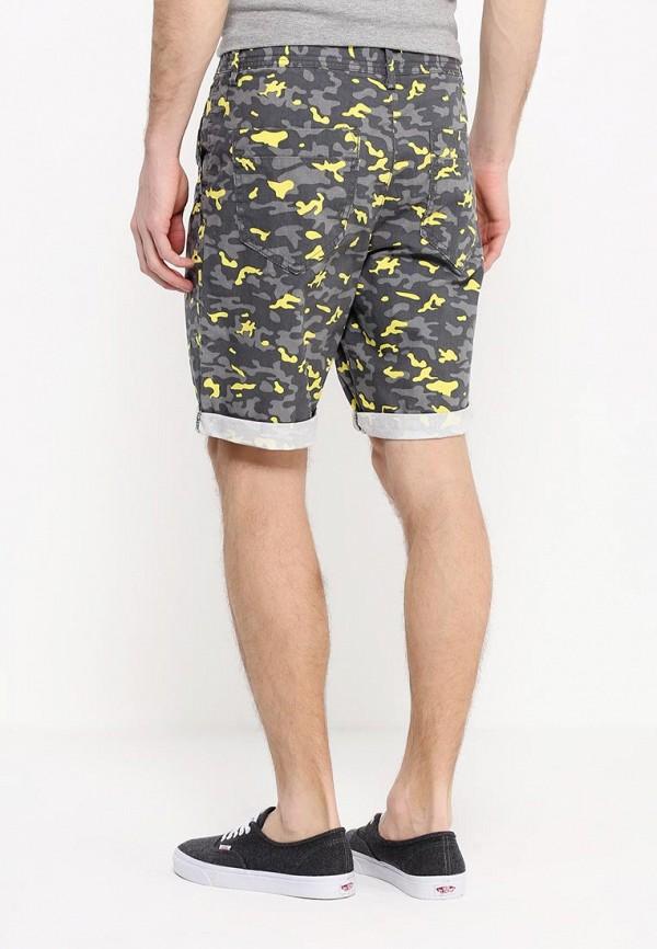 Мужские повседневные шорты Calvin Klein Jeans J3IJ303791: изображение 5