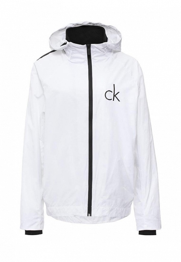 Ветровка Calvin Klein Jeans J3IJ303900