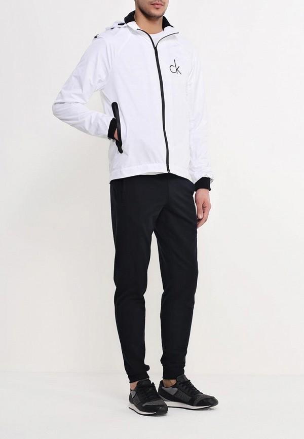 Ветровка Calvin Klein Jeans J3IJ303900: изображение 2