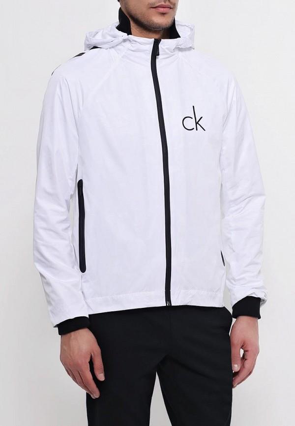 Ветровка Calvin Klein Jeans J3IJ303900: изображение 3