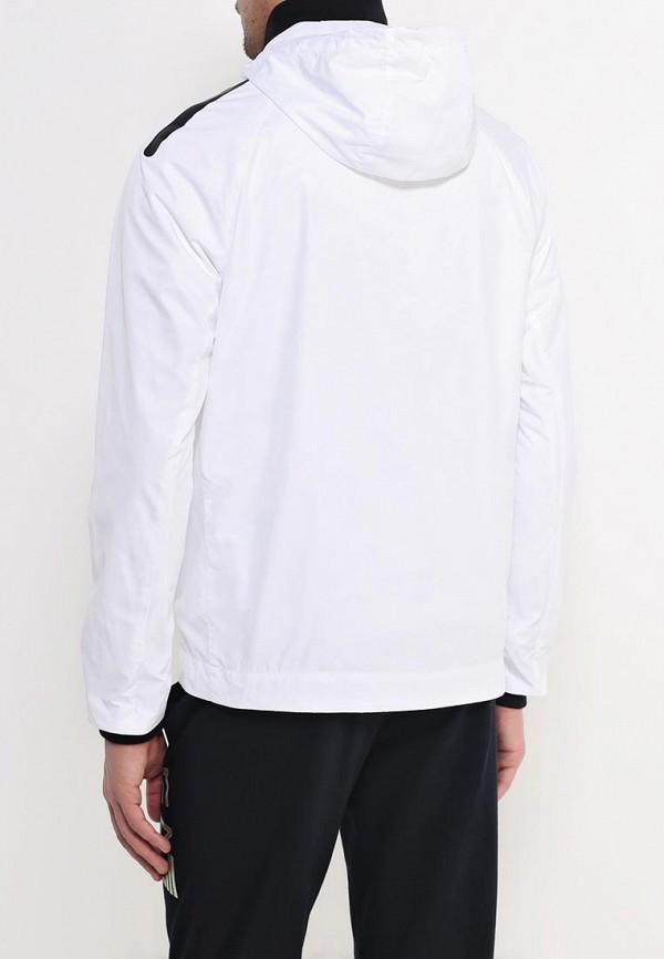 Ветровка Calvin Klein Jeans J3IJ303900: изображение 4