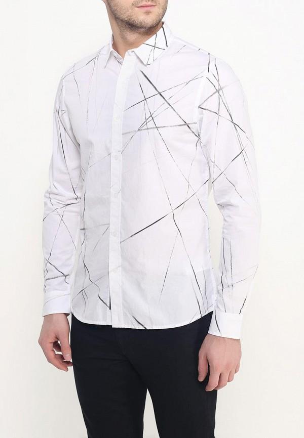 Рубашка с длинным рукавом Calvin Klein Jeans J3IJ303885: изображение 3