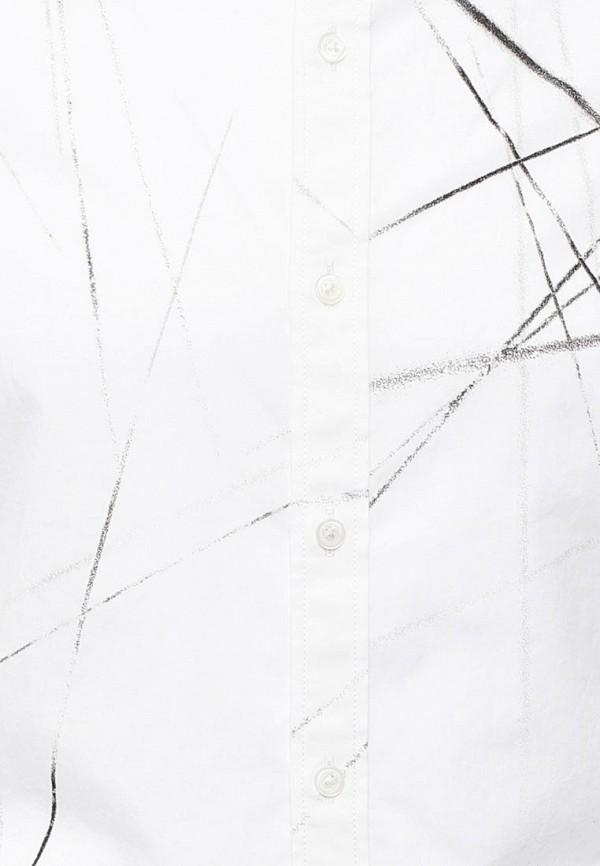 Рубашка с длинным рукавом Calvin Klein Jeans J3IJ303885: изображение 5