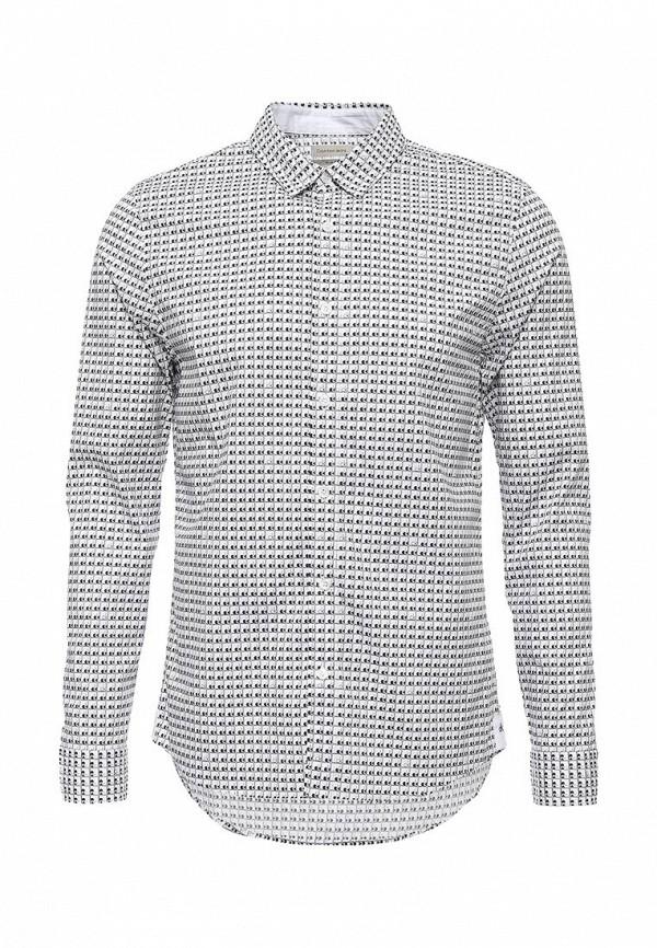 Рубашка с длинным рукавом Calvin Klein Jeans J3IJ303672: изображение 1