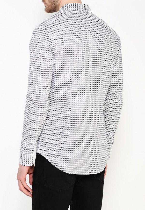 Рубашка с длинным рукавом Calvin Klein Jeans J3IJ303672: изображение 4